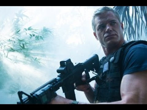 "The Last Ship After Show Season 1 Episode 4 ""We'll Get There"" 