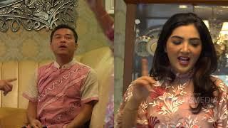 Video RAFFI BILLY AND FRIENDS - Ngobrol Bareng Keluarga Anang Hermansyah (9/6/19) Part 2 MP3, 3GP, MP4, WEBM, AVI, FLV September 2019
