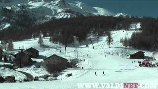 Val-d'Isere France  city images : Val d'Isere Town / Resort Guide