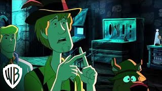 Nonton Scooby Doo  Frankencreepy   It Will Live Film Subtitle Indonesia Streaming Movie Download