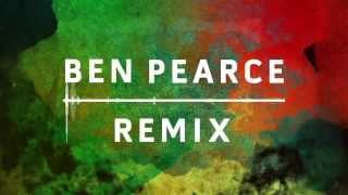 Kwabs - Wrong Or Right (Ben Pearce remix)