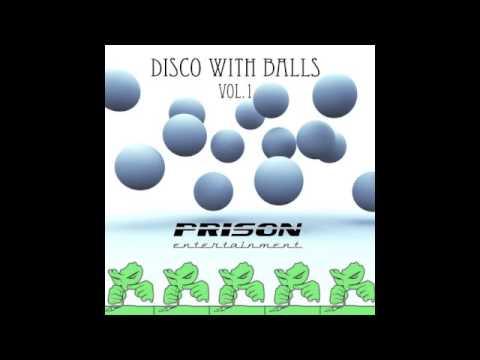 Framewerk - Electric Religion (Original Mix)