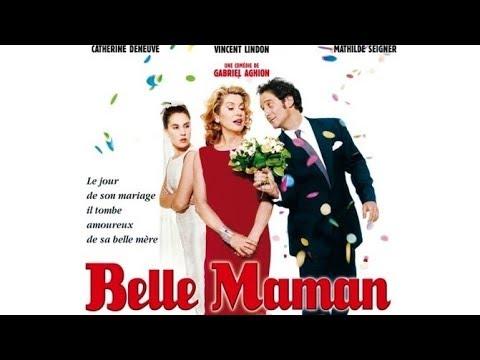 Romantikus filmek leírással