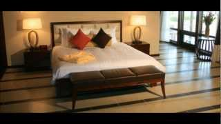 LIBERIA FIVE STAR HOTELS