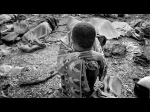 Rwanda: What led to the genocide that occurred in 1994?