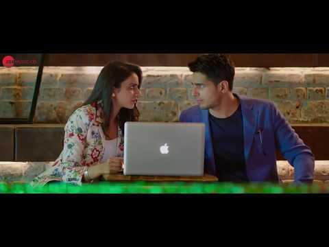 Lae dooba - aiyaary whatsapp status video || Siddharth malhotra, Rakul preet