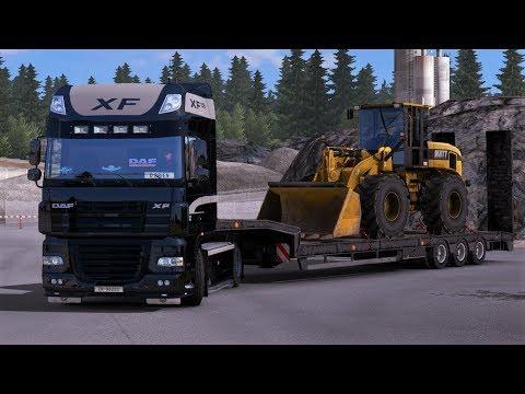 Open Pipe for all Trucks v3.0