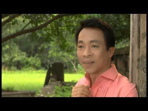 Full HD - Giận Mà Thương - Bùi Lê Mận