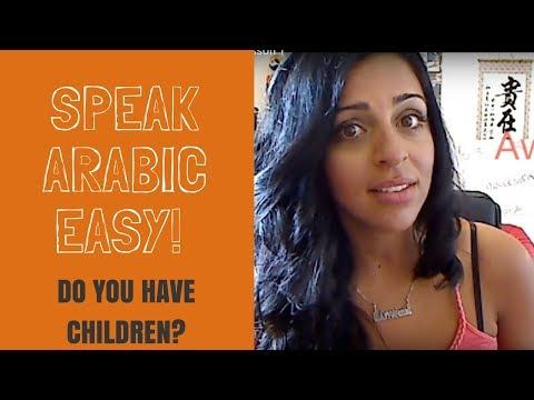 LearnArabicwithMaha - YouTube