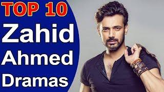 Video Top 10 Best Zahid Ahmed Dramas List MP3, 3GP, MP4, WEBM, AVI, FLV Agustus 2019