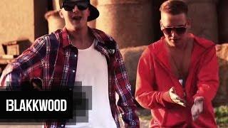 Video MAAT - Redneck music