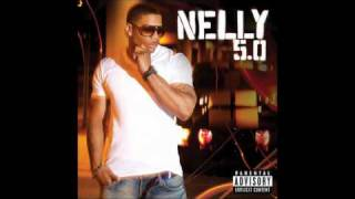 Nelly Feat  Kelly Rowland  - Gone HQ with Lyrics