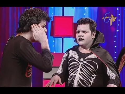 Jabardasth  Venu wonders Performance on 6th June 23