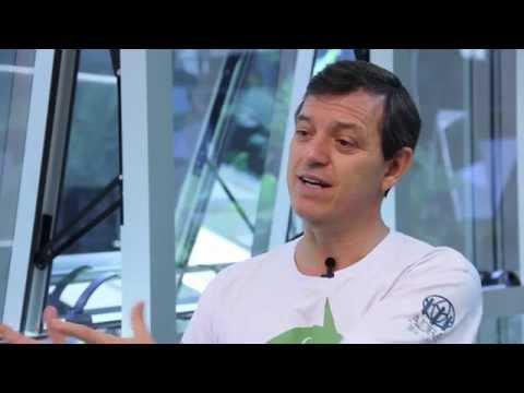 Notícias Adventistas - Projeto Pró-Vida - Pastor Paulo Lopes