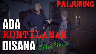 Video PALJURING - ADA KUNTIL ANAK! POCONG DLL FT CITRA PRIMA MP3, 3GP, MP4, WEBM, AVI, FLV Juli 2019