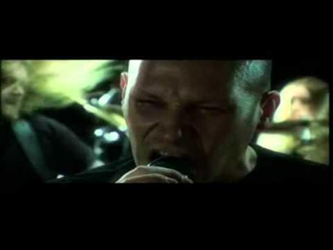 Impaled Nazarene - Armageddon death squad