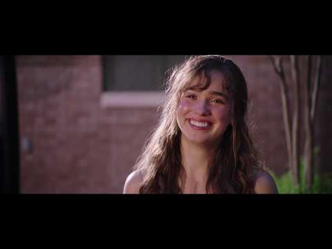 Five Feet Apart - Full Trailer - In Cinemas Now