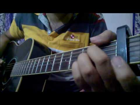 Guitar zindagi guitar chords : Online: Love You Zindagi Guitar Dear Zindagi Guitar Chords Lesson ...