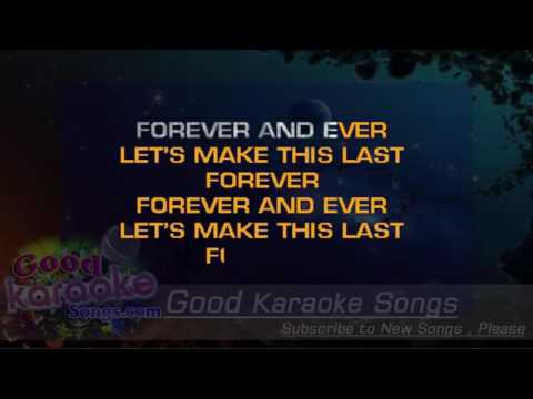 First Date -  Blink 182 (Lyrics Karaoke) [ Goodkaraokesongs.com ]