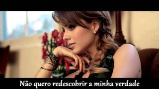 Download Lagu Morada - Sandy Leah (Legendado) Mp3