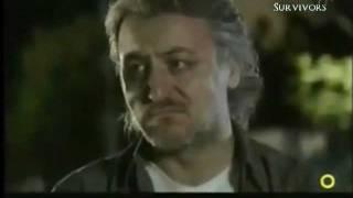 Ezel Me Titra Shqip-episodi I Fundit 3 Vdekja E Xhengizit