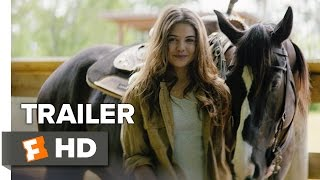 Nonton Race to Redemption Official Trailer 1 (2015) - Danielle Campbell, Aiden Flowers Movie HD Film Subtitle Indonesia Streaming Movie Download