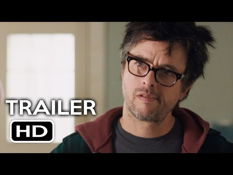 Ordinary World Official Trailer