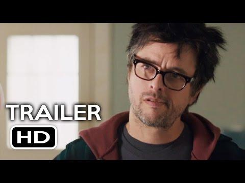 Ordinary World Official Trailer #1 (2016) Billie Joe Armstrong Comedy Movie HD