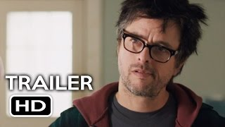 Nonton Ordinary World Official Trailer  1  2016  Billie Joe Armstrong Comedy Movie Hd Film Subtitle Indonesia Streaming Movie Download