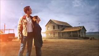 Nonton Interstellar - S.T.A.Y (OST) 1 Hour Film Subtitle Indonesia Streaming Movie Download