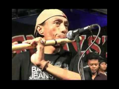 Video Tasya Judul lagu Hujan download in MP3, 3GP, MP4, WEBM, AVI, FLV February 2017