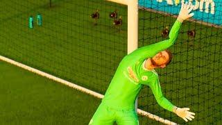 Video FIFA 18 FAIL Compilation MP3, 3GP, MP4, WEBM, AVI, FLV Oktober 2018