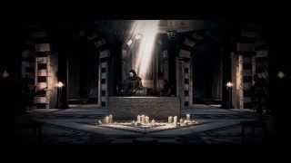 Обложка видео Трейлер аддон «Эпоха Карла Великого»