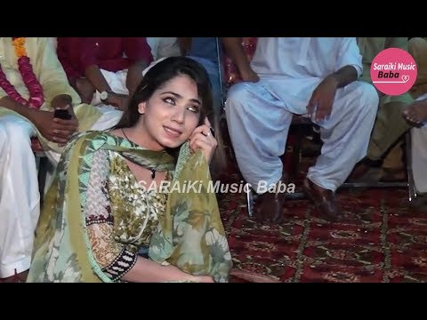 Video Mehak Malik Mujra 2017 Akho Sakhio - Saraiki Music Baba 2017 download in MP3, 3GP, MP4, WEBM, AVI, FLV January 2017