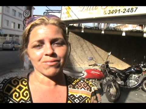 Italianinha Maquina de sorvete entrega  Maquina na Praia Grande (11) 3735-0592