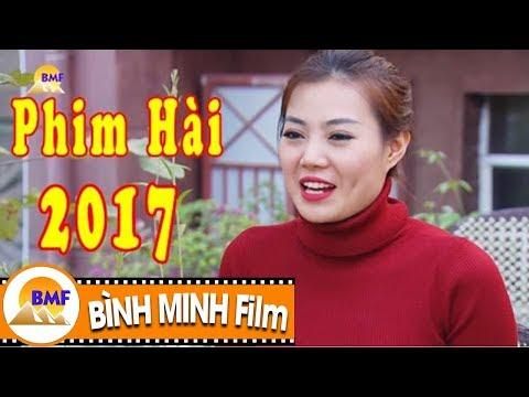 Phim Hài 2017 | Khách Hàng Xinh Đẹp | Chiến Thắng, Bình Trọng | Râu Ơi Vểnh Ra - Tập 25 - Thời lượng: 17:20.