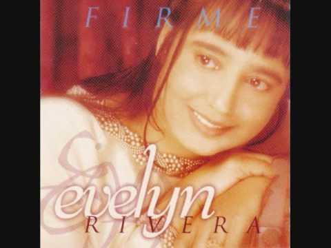 <b>Evelyn Rivera</b> Recibe Mi Alabanza - 0