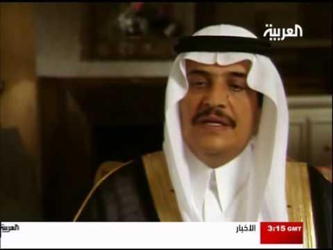 وثائقي عن حرب الخليج الجزء الأول