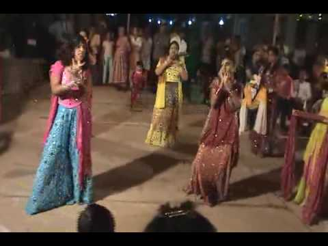 Video Maine Payal Hain Chankai download in MP3, 3GP, MP4, WEBM, AVI, FLV January 2017