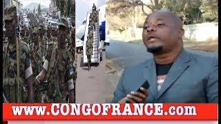 ABONNEZ VOUS ICI----▻ :D http://goo.gl/FhUfb3 RDC: BA SOLDATS RWANDAIS BA KOTI AEROPORT EN DIRECT DE...