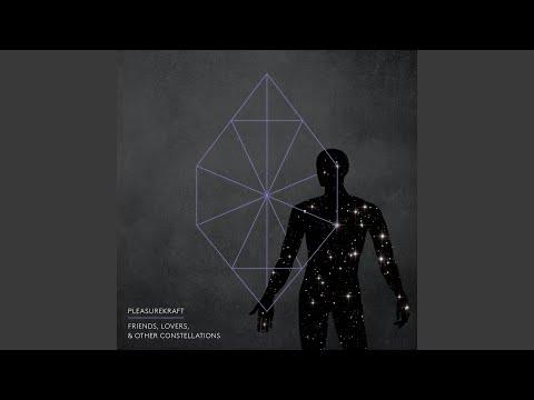 G.O.D. (Gospel of Doubt) Part 1 ft. Casey Gerald (Original Mix)