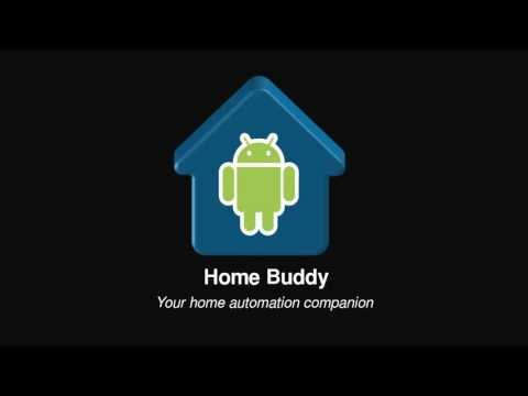 Video of Home Buddy