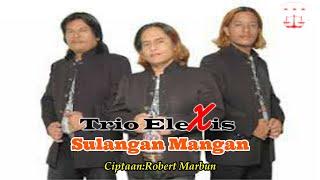 Video Trio Elexis - Sulangan Mangan MP3, 3GP, MP4, WEBM, AVI, FLV Juli 2018