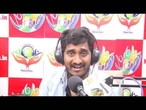 Holi   Telugu   Ounani Full Songs   Avunani Antavo  Bathroom Singer   Mahesh Kumar   Rothu