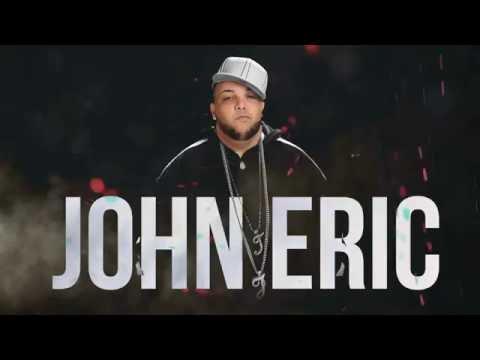 John Eric estuvo en la cabina de Onda Cero