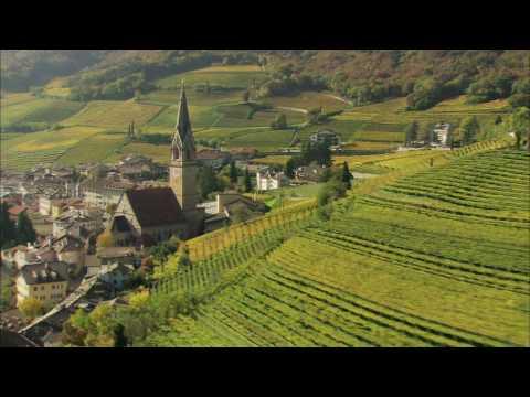Bäuerliches Südtirol