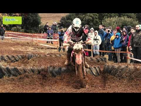 Cross Country Ancin 2015 (1)