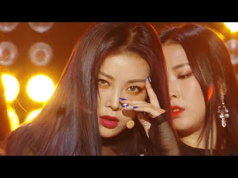 Thank you quotes - Yubin - Thank U Soooo Much [Show! Music Core Ep 611]