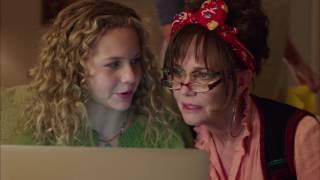 Nonton Hello, my name is Doris - Trailer Film Subtitle Indonesia Streaming Movie Download