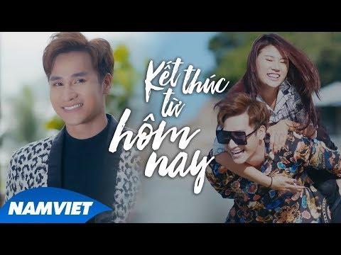 Kết Thúc Từ Hôm Nay - Chu Bin - Thời lượng: 6 phút, 12 giây.